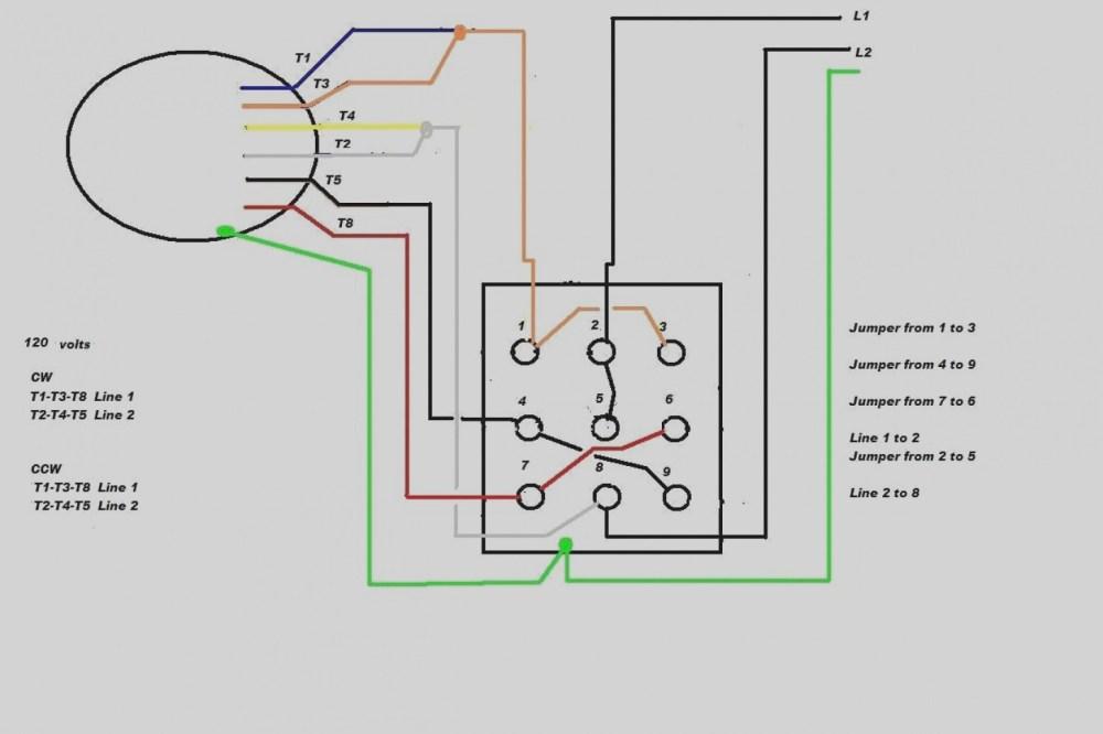 medium resolution of collection 220v single phase air pressor wiring diagram wiringam 240v century motor square pressure