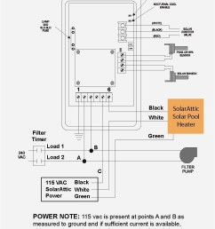 ac plug wiring diagram free wiring diagram xwiaw 250 volt 250 volt plug wiring diagram [ 1100 x 1700 Pixel ]