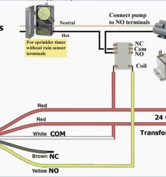 wiring diagram 480 120 240 volt transformer wiring diagram datasource 480 vac transformer wiring [ 1664 x 1000 Pixel ]