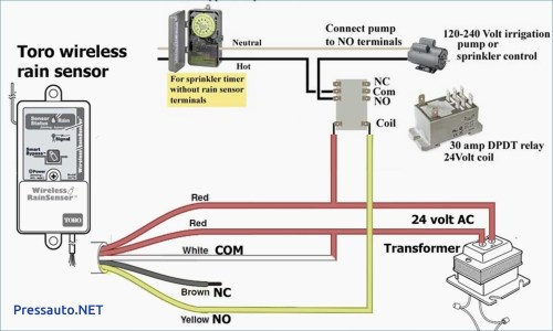 small resolution of wiring diagram 480 120 240 volt transformer wiring diagram datasource 480 vac transformer wiring