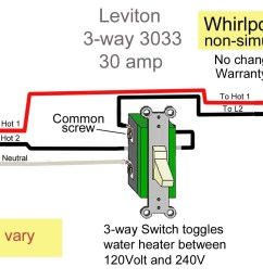 wiring diagram for 220 2 pole switch most exciting wiring diagram 2 pole contactor wiring diagram 2 pole wiring diagram [ 2135 x 1050 Pixel ]