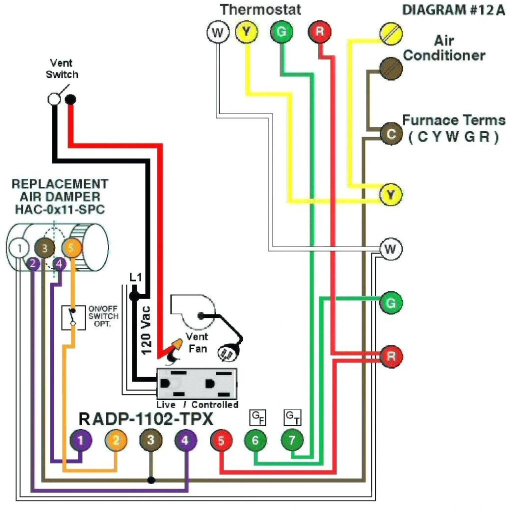wiring diagram for extractor fan pathophysiology of colon cancer 3 in 1 bathroom heater image