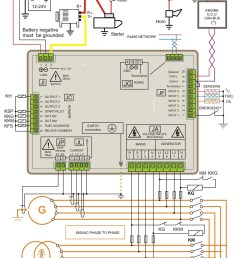 military generators wiring diagram wiring diagram specialtiesgenerator wire diagram 5 pin military wiring diagramgenerator wire diagram [ 1300 x 1702 Pixel ]