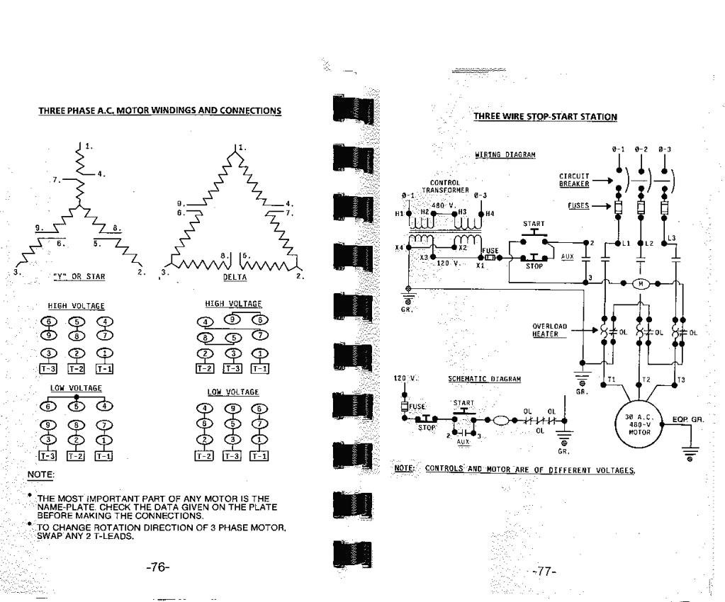 john deere 3320 fuse box diagram