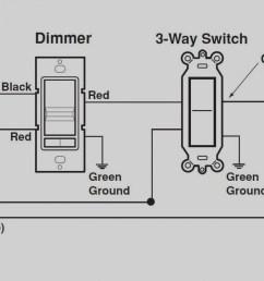 3 way switch wiring diagram pdf unique wiring diagram image led light bar wiring diagram lang [ 1877 x 970 Pixel ]