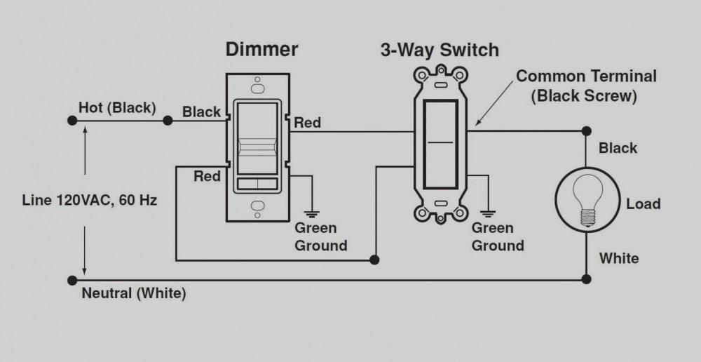 medium resolution of 3 way switch wiring diagram pdf unique wiring diagram image led light bar wiring diagram lang
