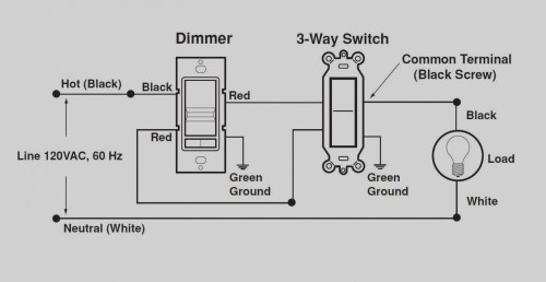 small resolution of 3 way switch wiring diagram pdf unique wiring diagram image led light bar wiring diagram lang