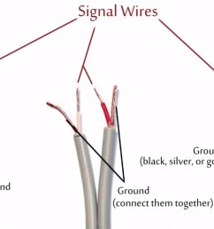 3 5mm wire diagram wiring diagram write 3 wire flat trailer wiring diagram 3 5 mm plug wire diagram [ 1280 x 673 Pixel ]