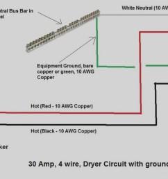4 wire stove schematic wiring diagram wiring schematicdiagram receptacle 4 wiring prong 220 wiring diagram blog [ 2194 x 970 Pixel ]