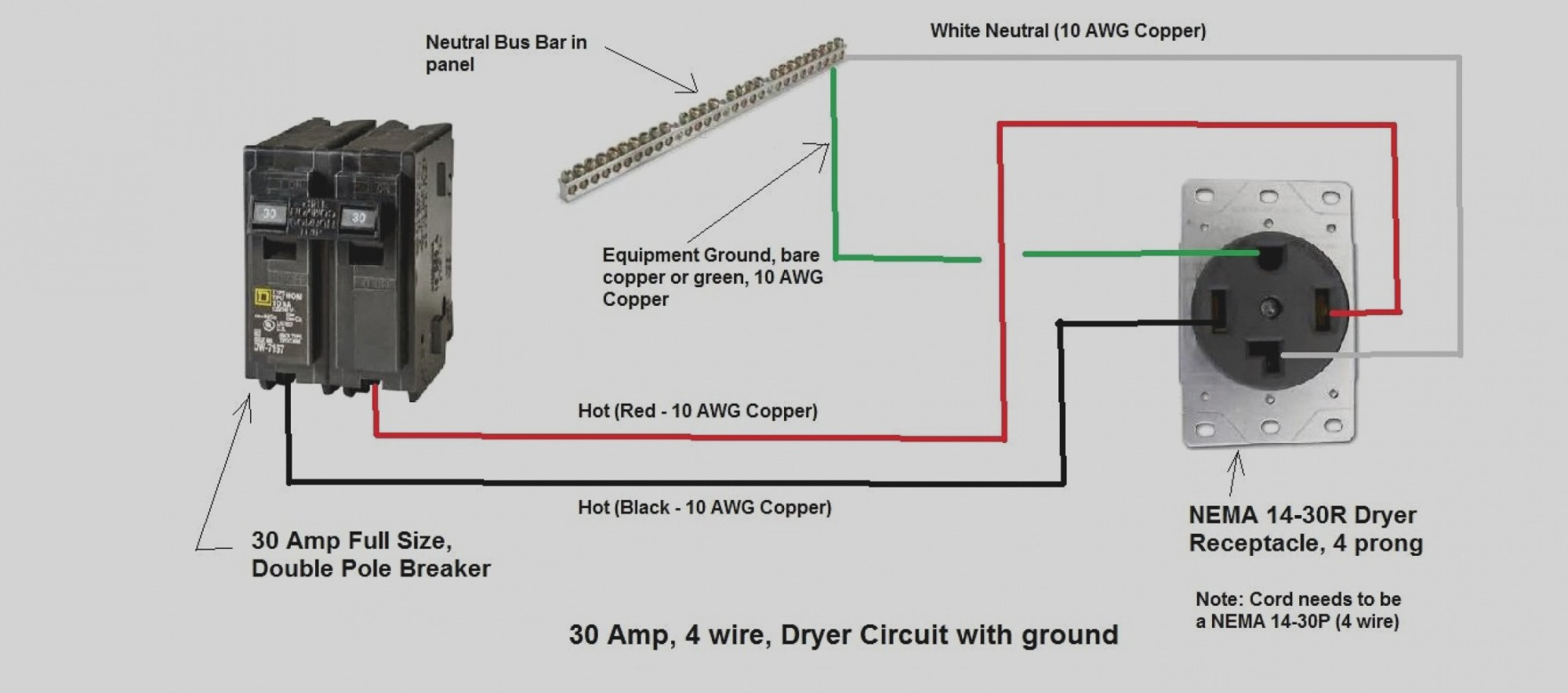 hight resolution of 4 wire stove schematic wiring diagram wiring schematicdiagram receptacle 4 wiring prong 220 wiring diagram blog