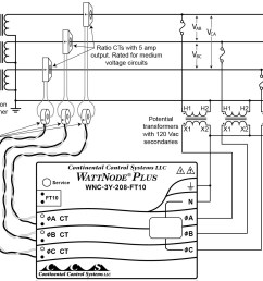 480 to 120 control transformer wiring diagram example electrical [ 1760 x 1240 Pixel ]