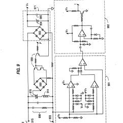 Ceiling Fan Circuit Diagram Capacitor Big Tex Trailer Brake Wiring 5 Wire