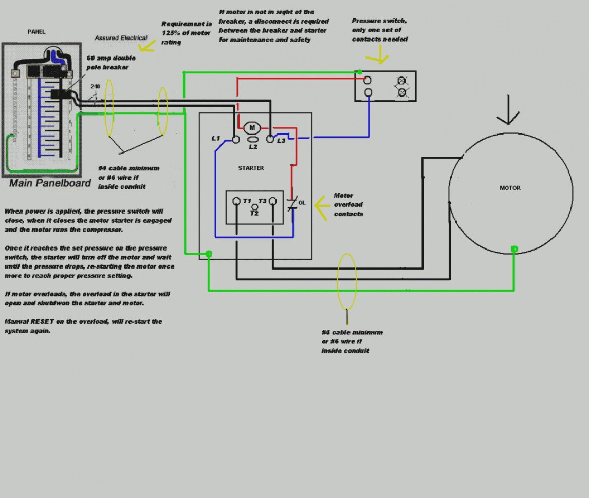 single phase capacitor start wiring diagram 1998 ford f150 xlt radio 6 lead motor unique
