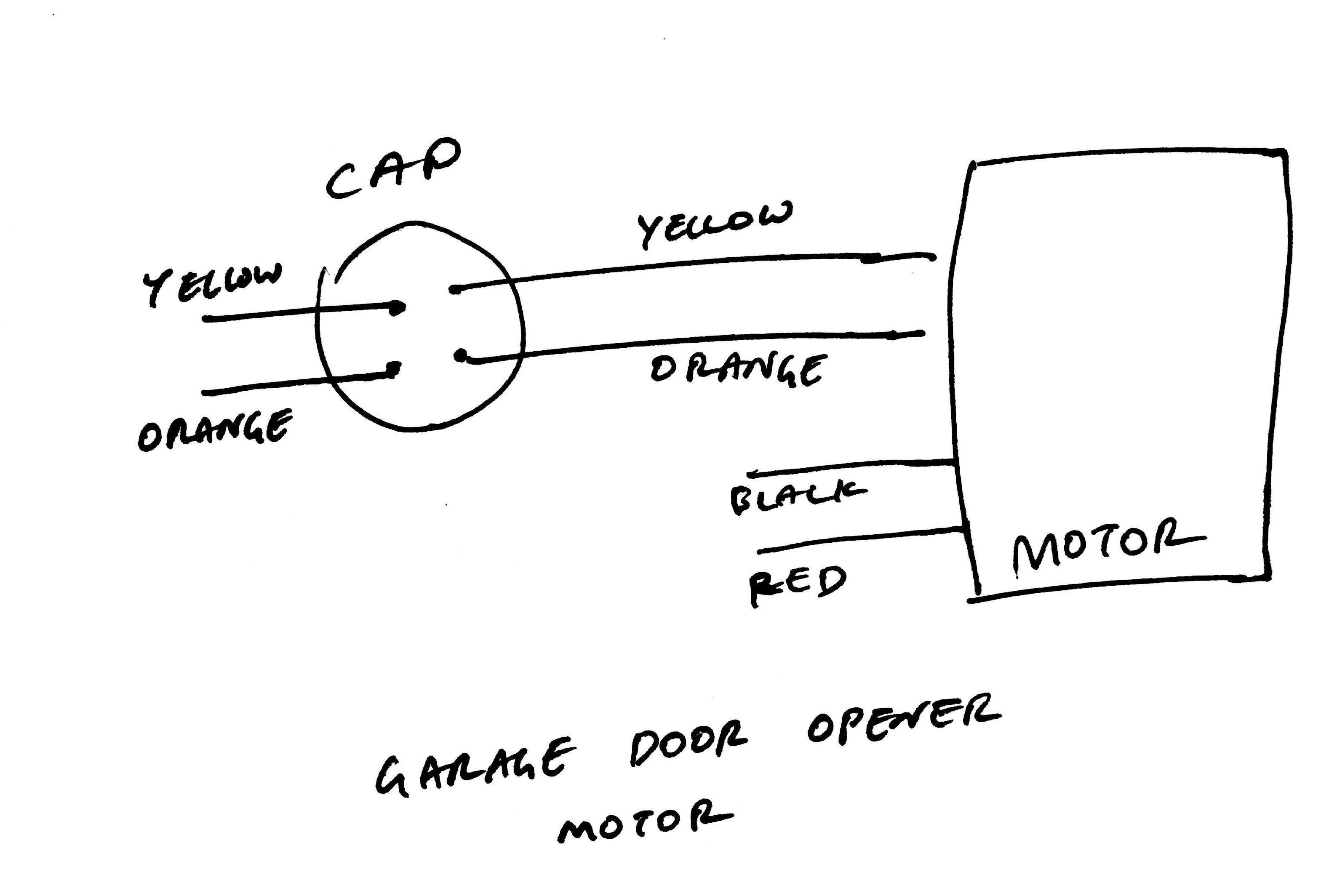 6 lead single phase motor wiring diagram lewis dot for h2o unique