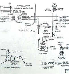 gm 700r4 transmission wiring gm circuit diagrams wiring diagram go 1993 700r4 wiring diagram [ 1796 x 1245 Pixel ]