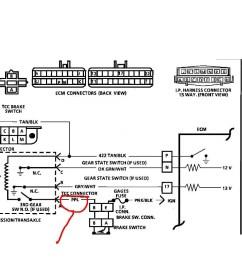 89 700r4 wiring diagram wiring diagram700r4 plug wiring diagram iet fslacademy uk u2022torque converter [ 1024 x 768 Pixel ]