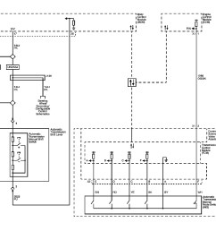 th350c wiring diagram wiring diagram for you transbrake wiring 2004r wiring diagram [ 2124 x 1593 Pixel ]