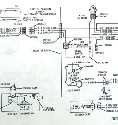 700r4 transmission wiring diagram hecho wiring diagram centre 4l60e wiring harness diagram besides 200r4 transmission lock up wiring [ 1796 x 1245 Pixel ]