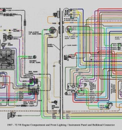 colored wiring diagram 72 chevy pickup free wiring diagram fuse 1997 chevrolet cavalier wiring diagram [ 1598 x 970 Pixel ]