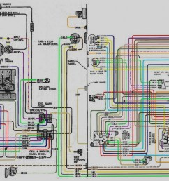 68 chevy truck wiring diagram wiring diagram auto 1968 chevy truck ignition wiring diagram [ 1735 x 970 Pixel ]