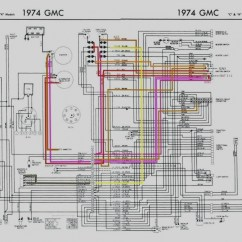 1984 Chevrolet C10 Wiring Diagram 2004 Mitsubishi Eclipse Radio 1986 Chevy K10 All Data Harness Truck Schema 1981 Dodge Pickup