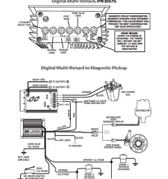 msd 6a wiring diagram gm msd 6200 box diagrams free in ignition and accel  [ 1675 x 2175 Pixel ]