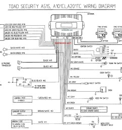 acme open delta wiring diagram basic guide wiring diagram u2022 rh needpixies com single phase transformer [ 2210 x 1660 Pixel ]