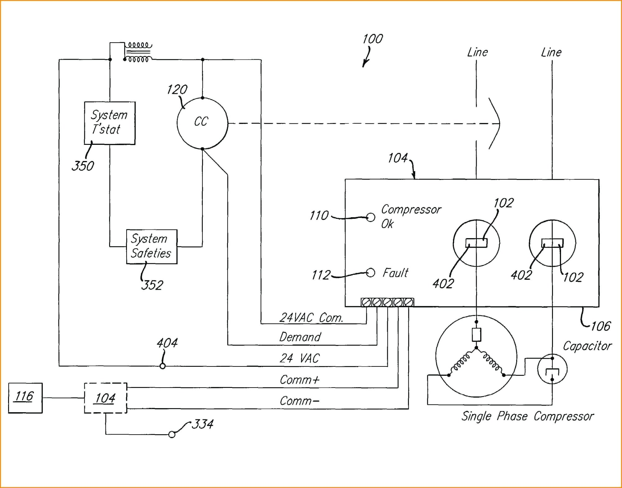 hight resolution of air compressor 230v wiring diagram diagram data schema exp 230v 1 phase wiring diagram