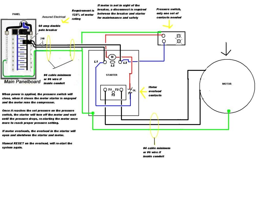 1 Phase Wiring Diagram   Wiring Diagram on 480 volt delta diagram, 480 3 phase plug, 480 3 phase voltage, 277 volt light wiring diagram, 480 three-phase diagram, 480 3 phase transfer switch, 277 volt single phase diagram, 240 volt wiring diagram, 480 3 phase transformer,