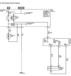diagrams chilton auto air conditioning wiring diagram manual fair ac thermostat [ 1312 x 1088 Pixel ]