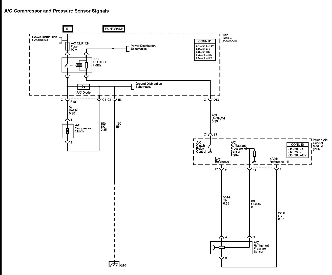 hight resolution of diagrams chilton auto air conditioning wiring diagram manual fair ac thermostat