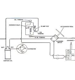mgb alternator wiring diagram best wiring diagram safety relay best basic od troubleshooting chevytalk [ 1600 x 1200 Pixel ]