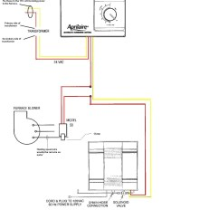Aprilaire 600 Manual Wiring Diagram Basic Electrical For House Humidifier | Library