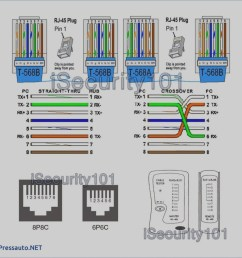 att uverse wiring diagram [ 970 x 970 Pixel ]