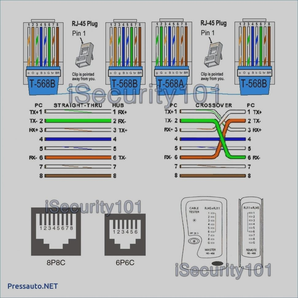 medium resolution of att uverse wiring diagram