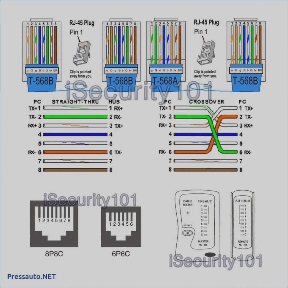 hight resolution of att uverse wiring diagram