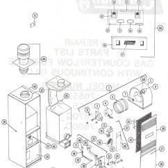Scully Thermistor Wiring Diagram 2002 Nissan Sentra Gxe Schematic Diagrams For Flue Dampers Detailed Automatic Damper