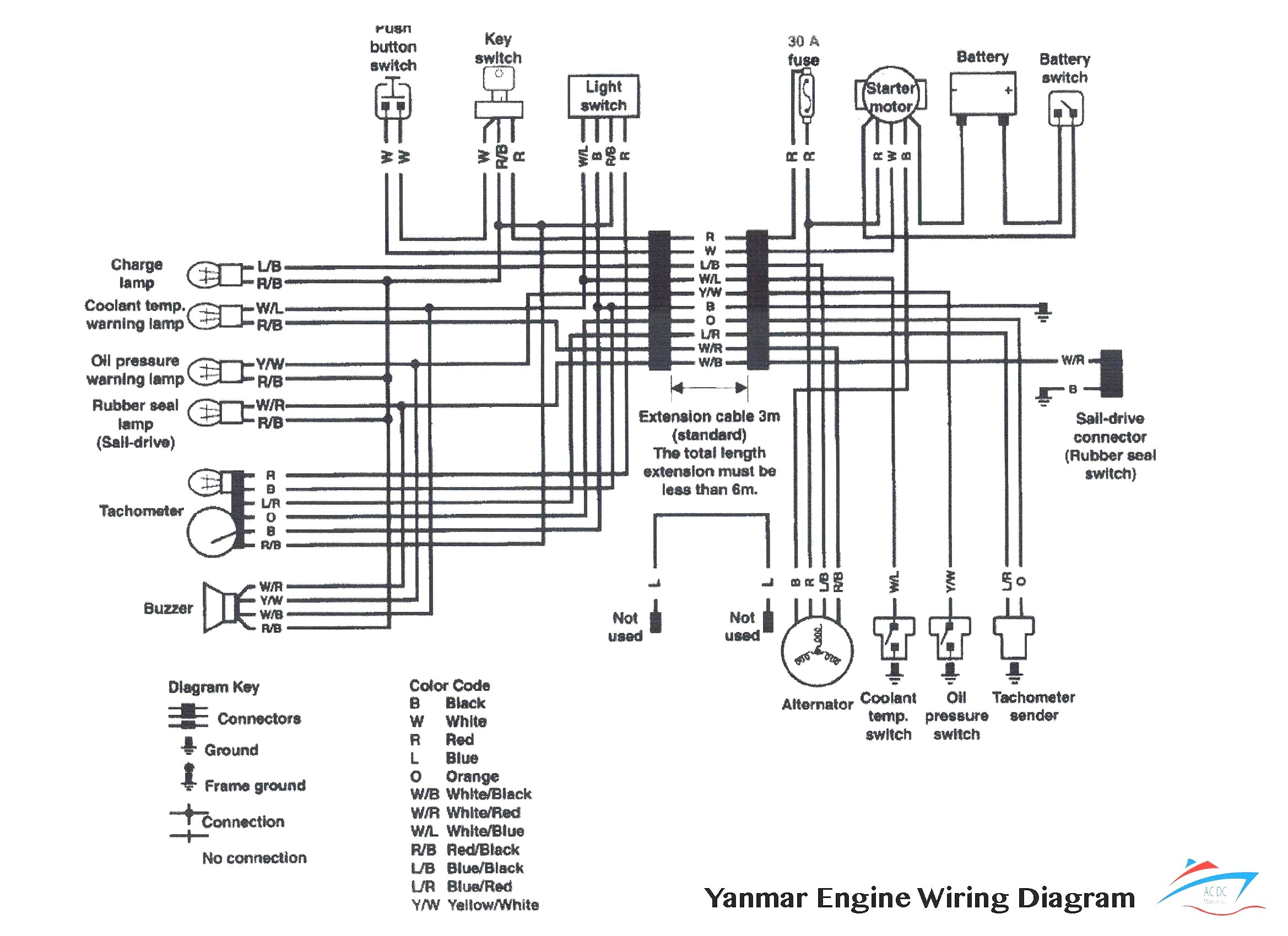 vdo oil pressure wiring diagrams