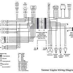 Vdo Electric Oil Pressure Gauge Wiring Diagram Label Heart Caliber Boost Auto Electrical Related With