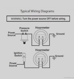 awesome autometer fuel gauge wiring festooning the wire magnox info dolphin fuel gauge wiring diagram magnificent [ 970 x 970 Pixel ]