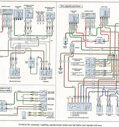 bmw f series wiring diagram wiring diagrams trigg bmw f series wiring diagram wiring diagram auto [ 1790 x 1447 Pixel ]