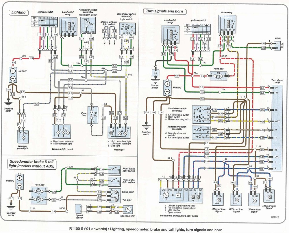 medium resolution of bmw f series wiring diagram wiring diagrams trigg bmw f series wiring diagram wiring diagram auto