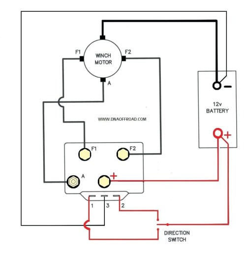 small resolution of ridetech wiring diagram wiring diagram meta ride tech wiring diagram