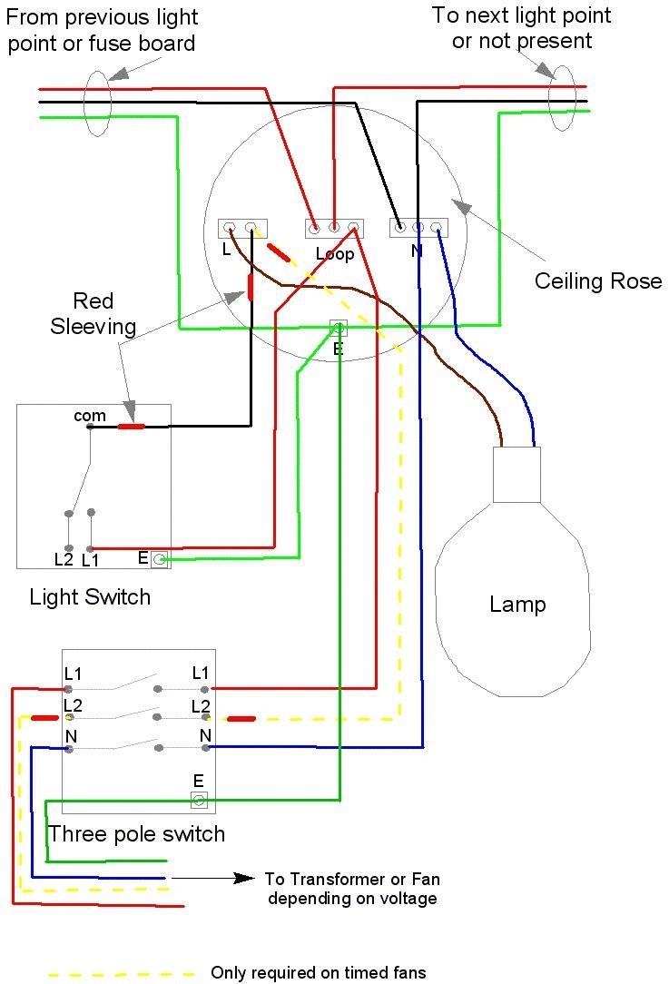 Bathroom Fan Light Combo Wiring Diagram Schematic Diagrams Bathroom Fan And Light  Switch Bathroom Light And Fan Wiring Diagram