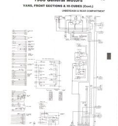 diagram for 1992 fleetwood bounder rv also 1988 fleetwood bounder 1987 bounder wiring diagram [ 1236 x 1600 Pixel ]