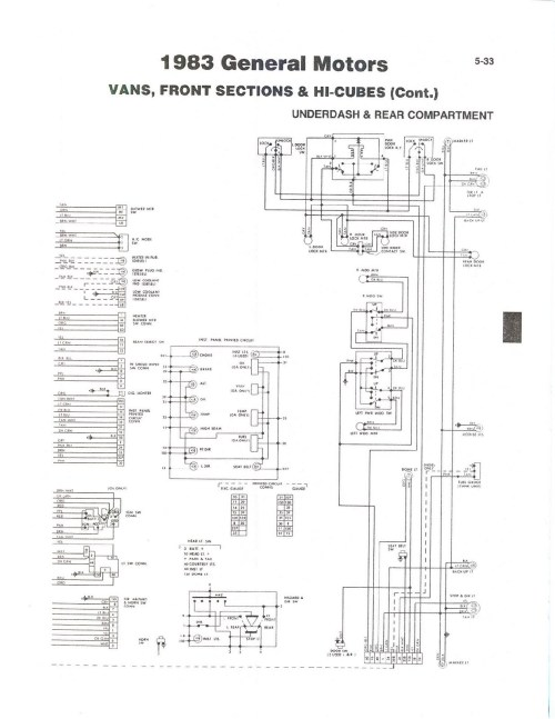 small resolution of pace arrow fleetwood wiring diagram 11 9 ulrich temme de u2022 1993
