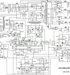 pc wiring schematic wiring diagrams scematic lowrance wiring schematic pc wiring schematic wiring library block diagram [ 1600 x 1275 Pixel ]