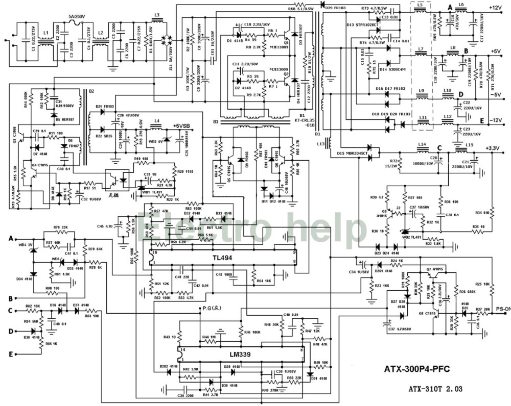 medium resolution of pc wiring schematic wiring diagrams scematic lowrance wiring schematic pc wiring schematic wiring library block diagram