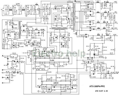small resolution of pc wiring schematic wiring diagrams scematic lowrance wiring schematic pc wiring schematic wiring library block diagram