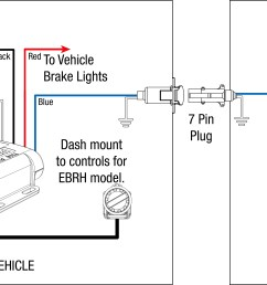 trailer wiring diagram chevy dash 2014 electrical work wiring 2015 chevrolet silverado trailer wiring diagram at [ 7302 x 3708 Pixel ]